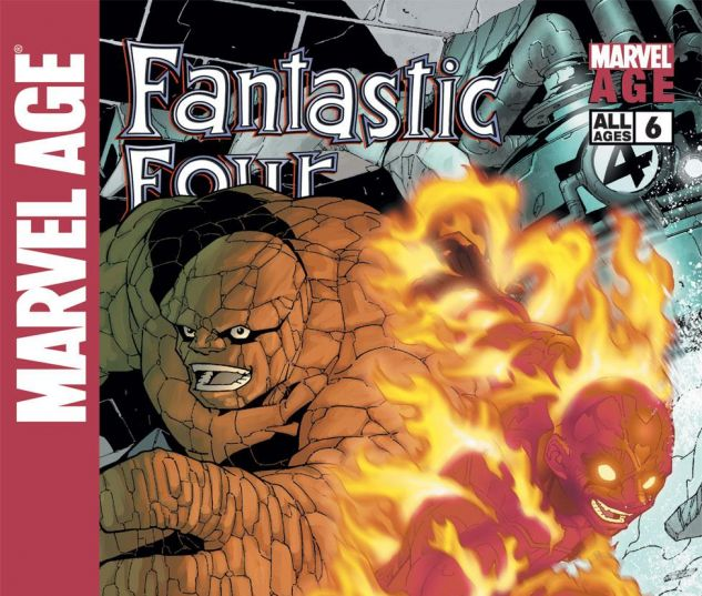 MARVEL_AGE_FANTASTIC_FOUR_2004_6