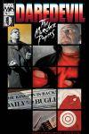 Daredevil (1998) #76