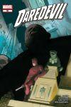Daredevil (1998) #503