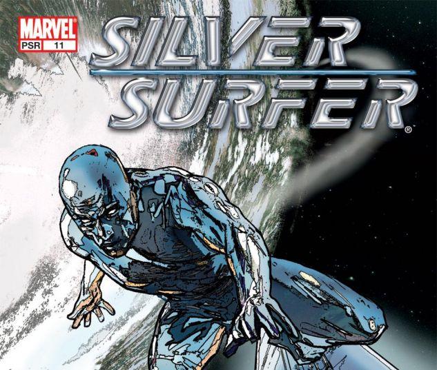SILVER_SURFER_2003_11