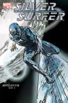 SILVER_SURFER_2003_11