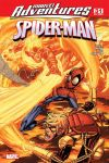 MARVEL_ADVENTURES_SPIDER_MAN_2005_31