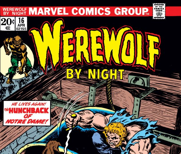 WEREWOLF_BY_NIGHT_1972_16