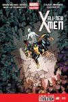 All-New X-Men (2012) #13