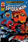 UNTOLD_TALES_OF_SPIDER_MAN_1995_22