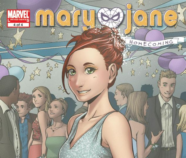 MARY_JANE_HOMECOMING_2005_4