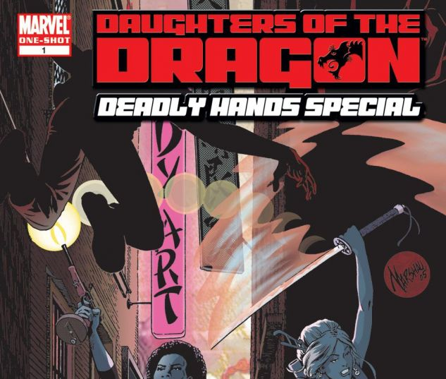 DAUGHTERS_OF_THE_DRAGON_DEADLY_HANDS_SPECIAL_2005_1