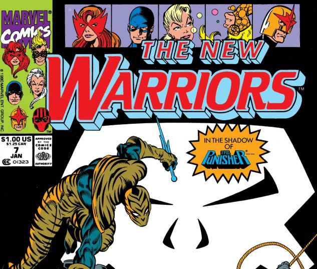 NEW_WARRIORS_1990_7