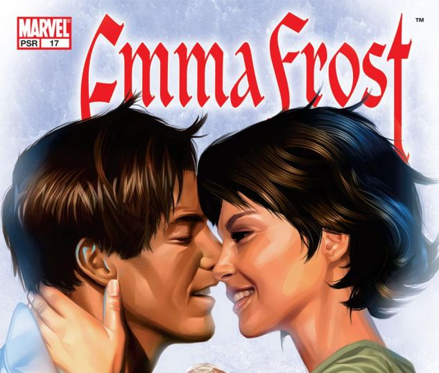 EMMA_FROST_2003_17