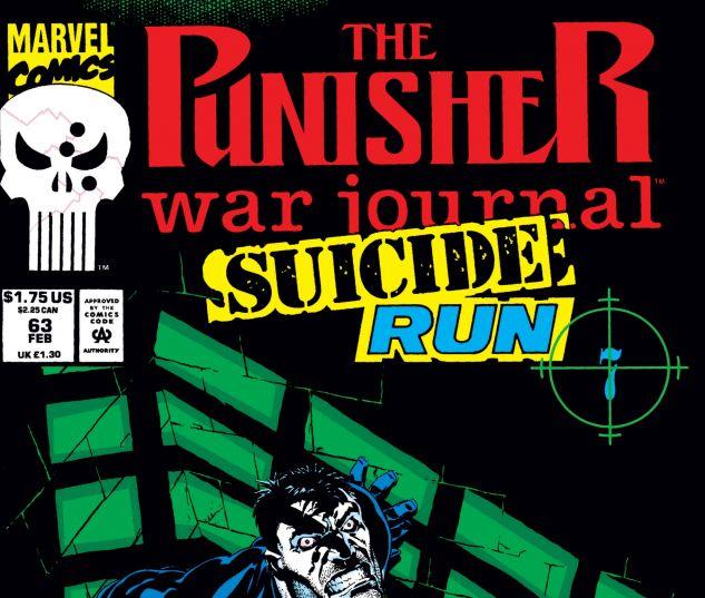 PUNISHER_WAR_JOURNAL_1988_63