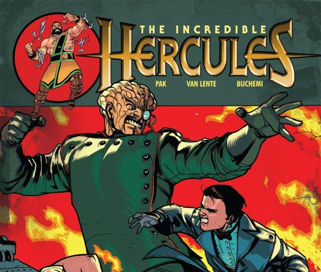 INCREDIBLE_HERCULES_2008_135