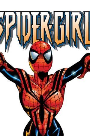 Spider-Girl (1998 - 2006)