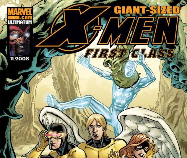 Giant_Size_X_Men_First_Class_2008_1