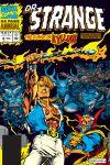 Doctor_Strange_Sorcerer_Supreme_Annual_1992_3