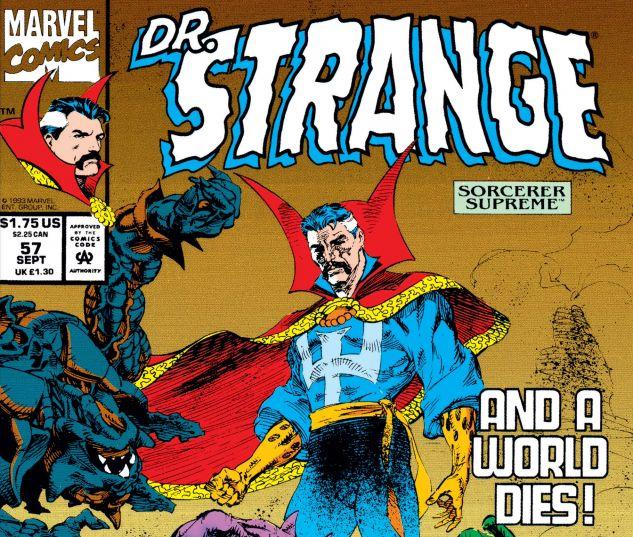 Doctor_Strange_Sorcerer_Supreme_1988_57
