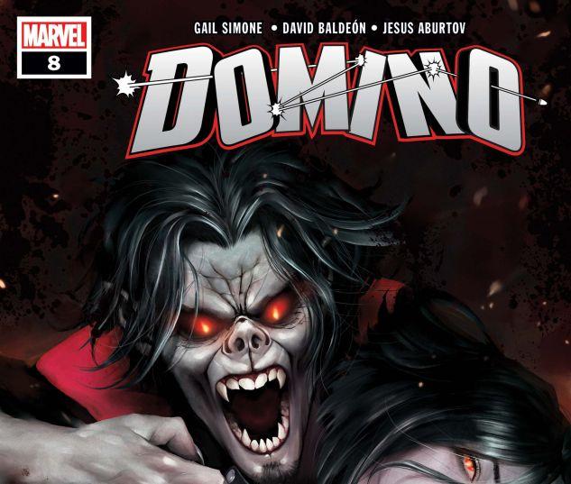 DOMINO2018008_DC11