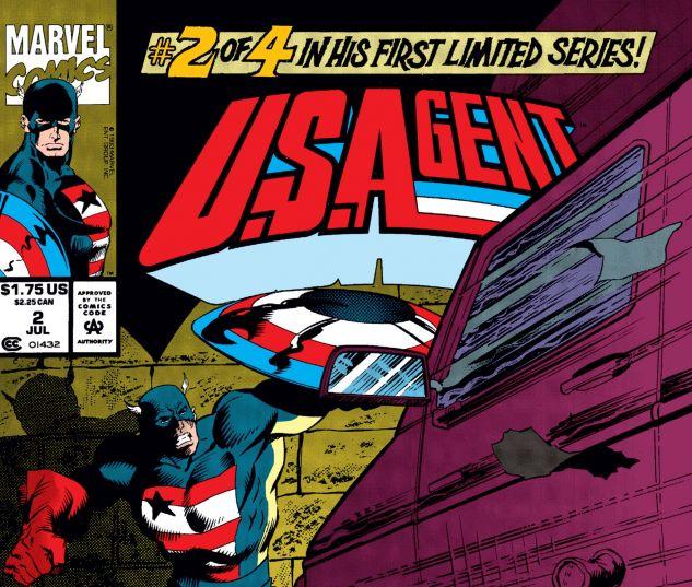 U_S_Agent_1993_2