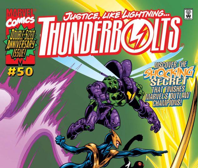 Thunderbolts_1997_50