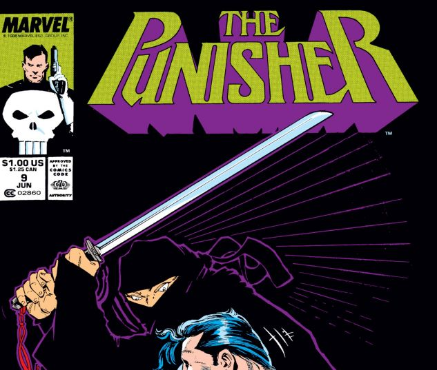 Punisher_1987_9