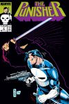 Punisher_1987_9