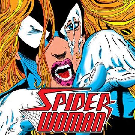 Spider-Woman (1993)