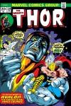 Thor (1966) #220