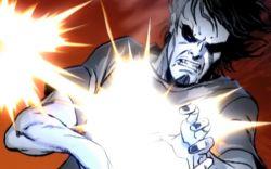 Marvel AR: Morbius: The Living Vampire #2 Recap