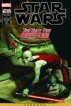 Star Wars (1998) #31