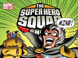 Super_Hero_Squad_4