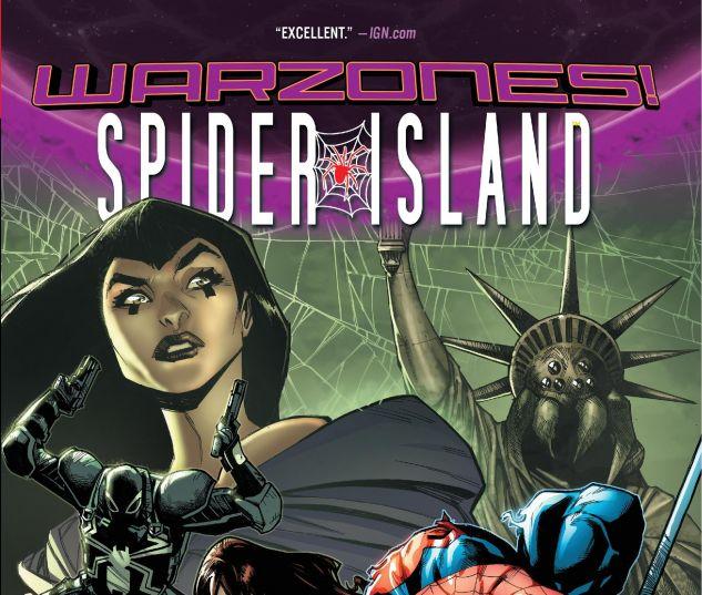 Spider_Island_Warzones