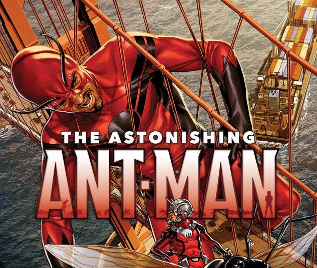 The_Astonishing_Ant_Man_2015_5