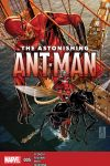 The_Astonishing_Ant_Man_2015_5