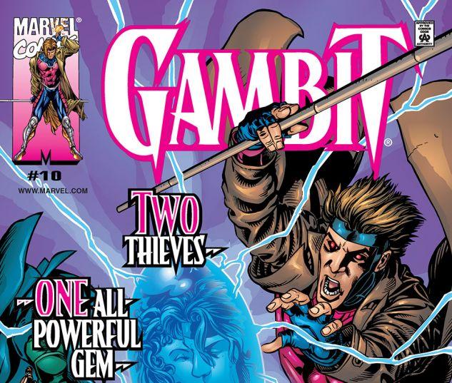 Gambit_1999_10