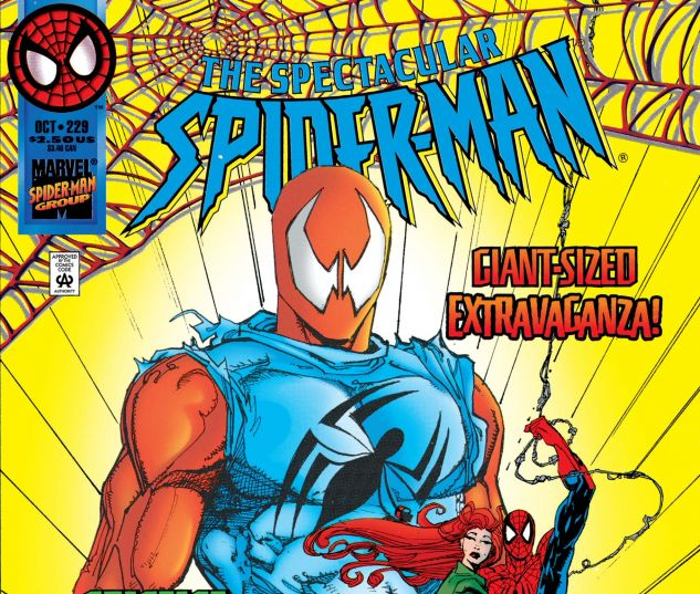 PETER_PARKER_THE_SPECTACULAR_SPIDER_MAN_1976_229