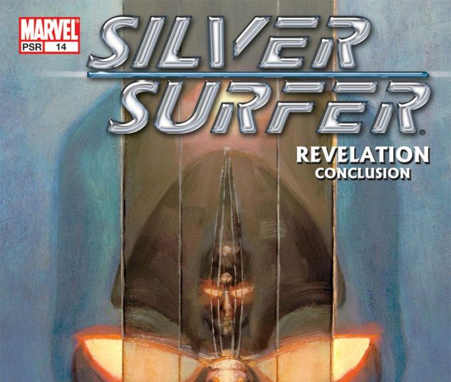 SILVER_SURFER_2003_14