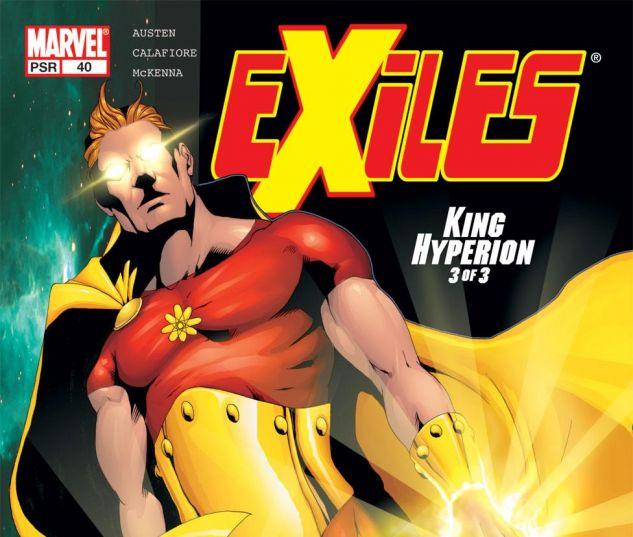 EXILES_2001_40