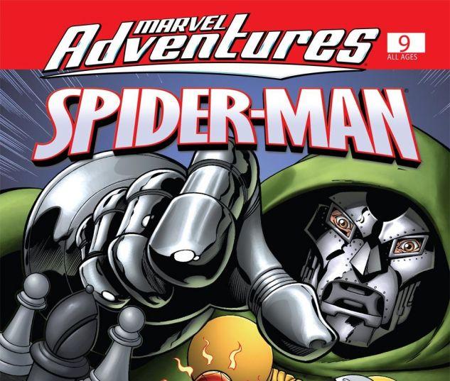 MARVEL_ADVENTURES_SPIDER_MAN_2005_9
