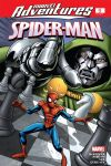 MARVEL_ADVENTURES_SPIDER_MAN_2005_9