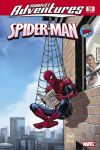MARVEL_ADVENTURES_SPIDER_MAN_2005_51