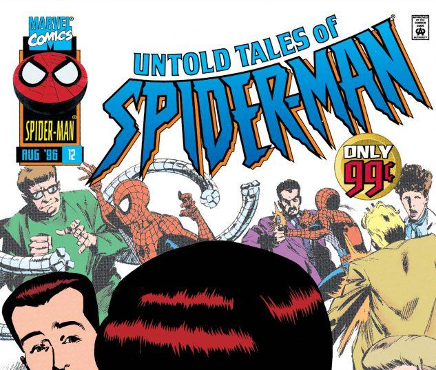UNTOLD_TALES_OF_SPIDER_MAN_1995_12