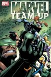 MARVEL_TEAM_UP_2004_16