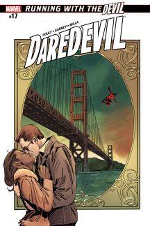 Daredevil (2015) #17