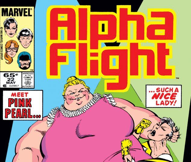 ALPHA_FLIGHT_1983_22