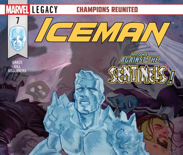 ICEMAN2017007_DC11