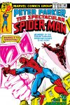 PETER_PARKER_THE_SPECTACULAR_SPIDER_MAN_1976_26
