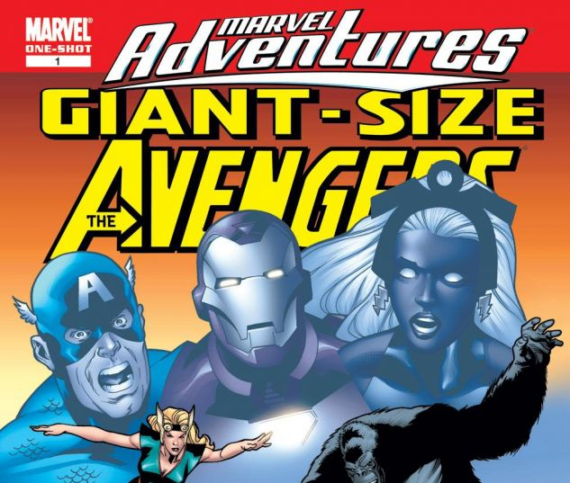 Giant_Size_Marvel_Adventures_the_Avengers_2007_1