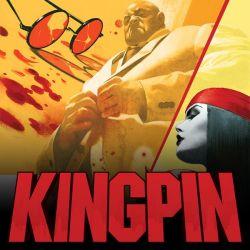 kingpin17