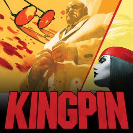 Kingpin (2017 - Present)