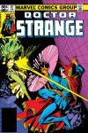 Dr_Strange_1974_57
