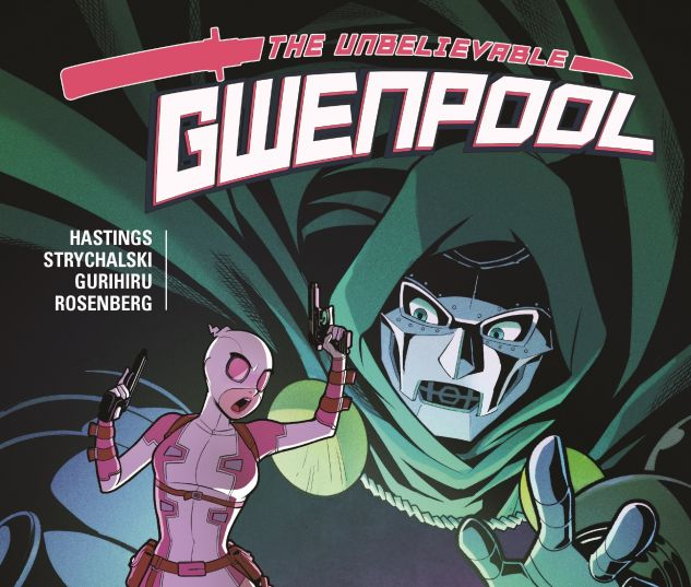 GWENPOOLV5TPB_cover